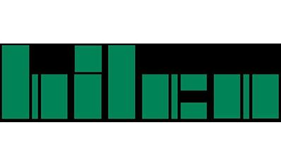hilco green logo