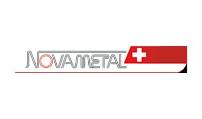 novamental logo